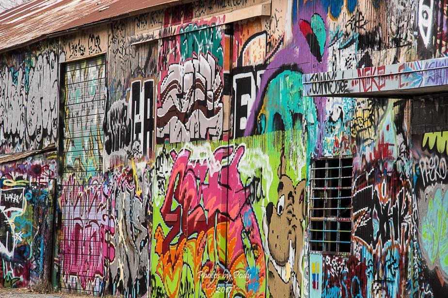 Graffiti_20170121_005