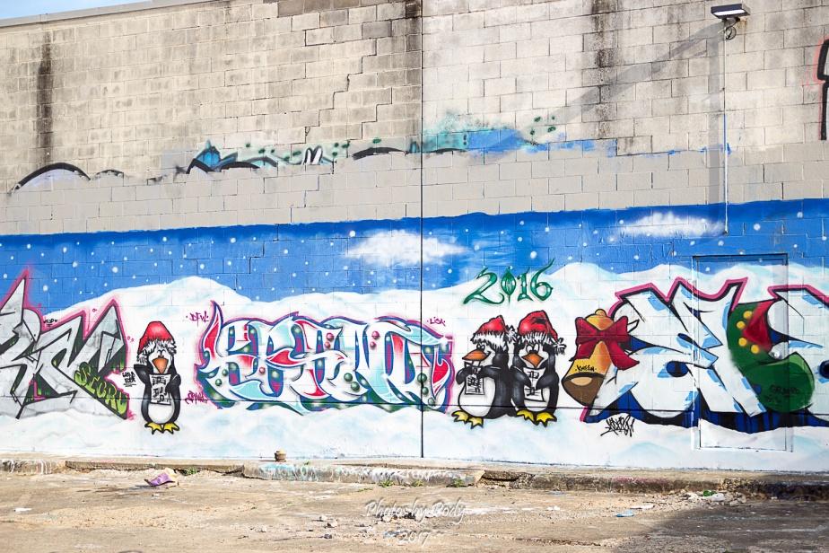 Graffiti_20170218_002