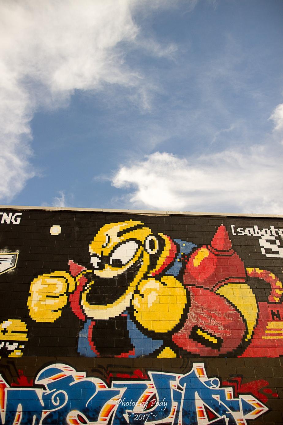 Graffiti_20170218_004