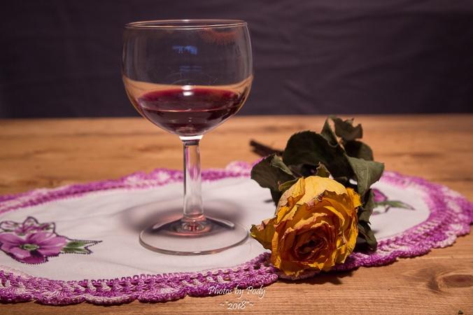 Juanita's Birthday Flowers_20180122_095
