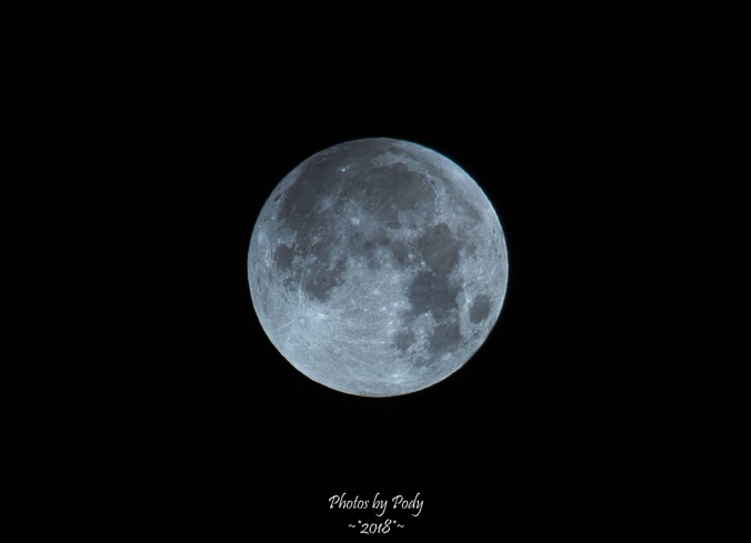 Super Blue Blood Moon_20180131_017