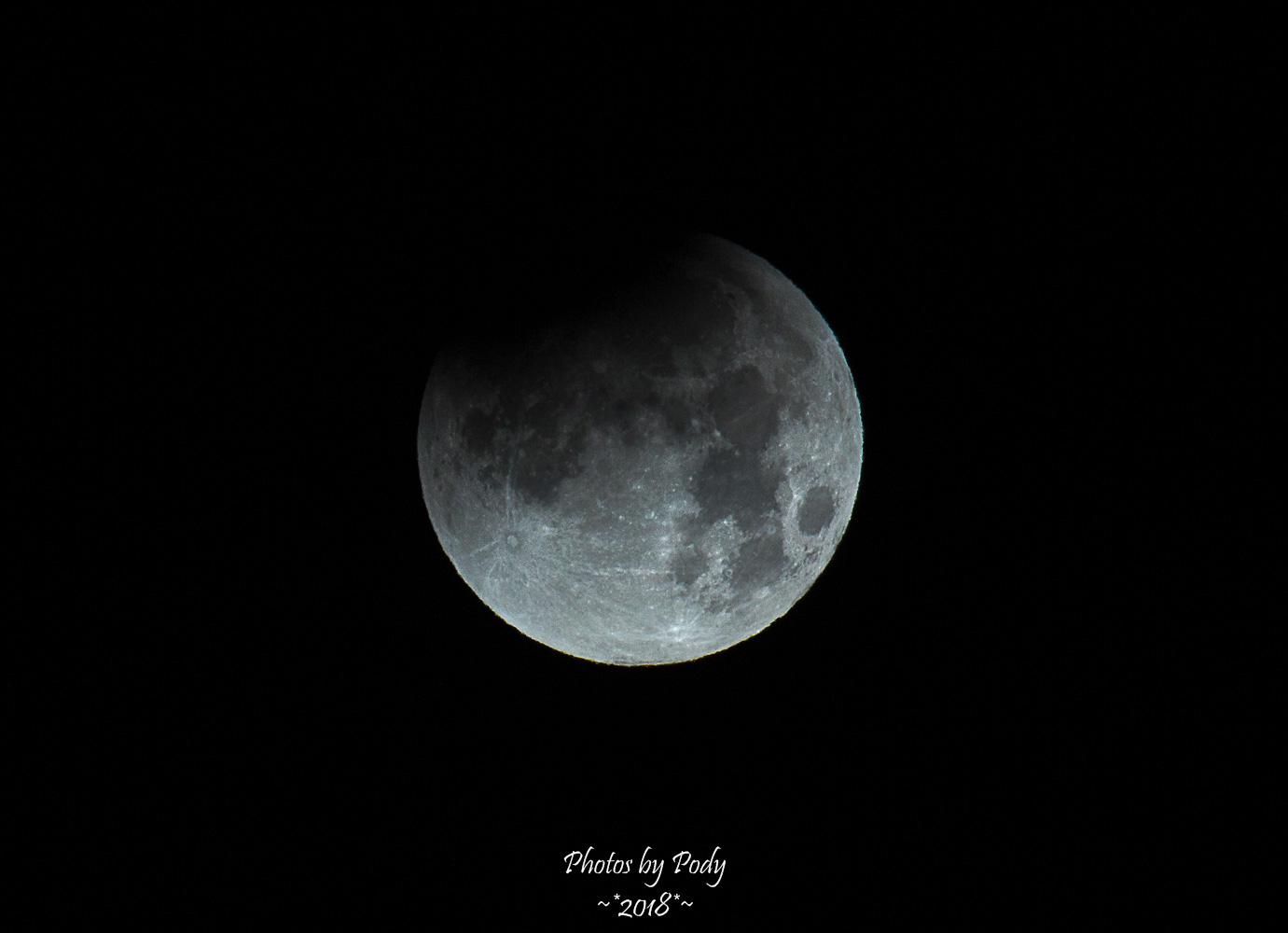 Super Blue Blood Moon_20180131_034