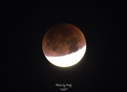 Super Blue Blood Moon_20180131_092