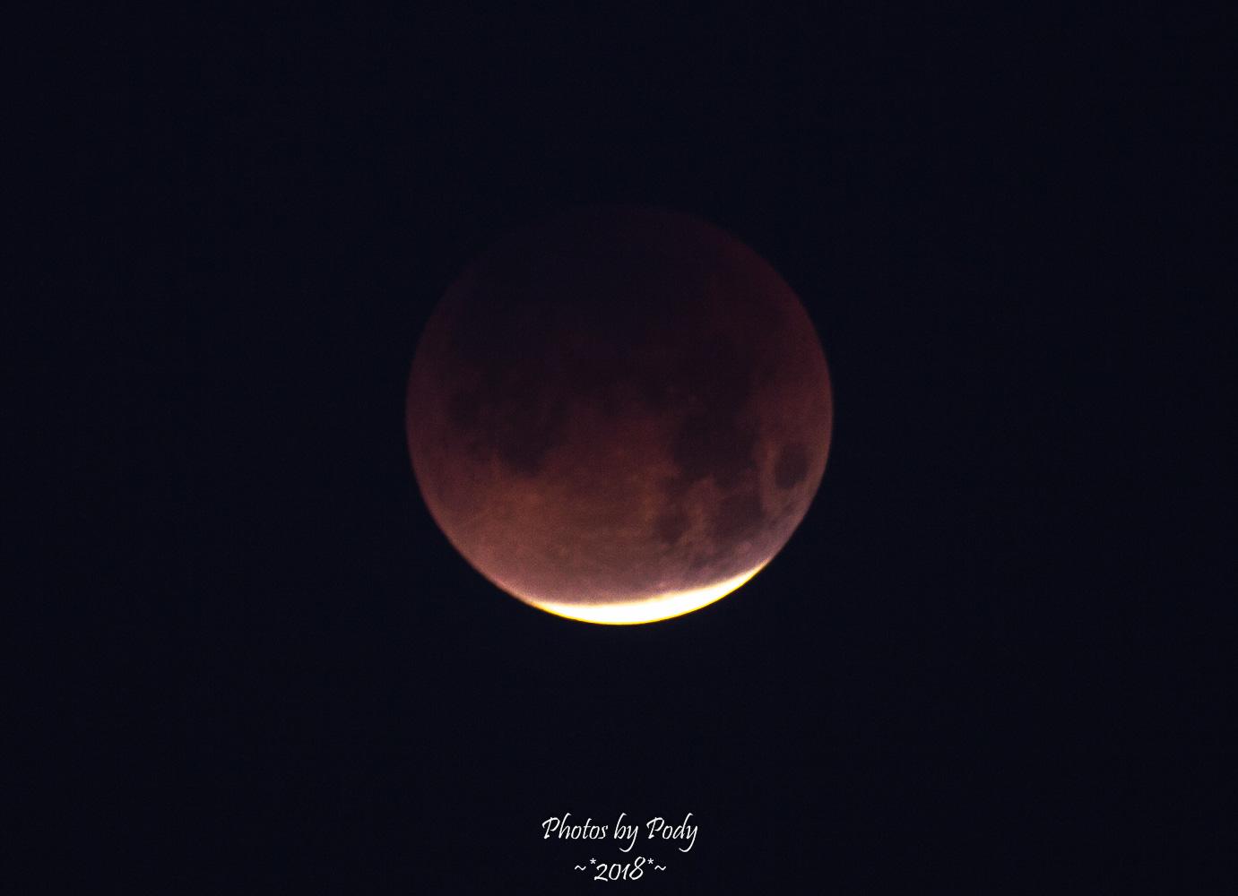 blood moon 2018 august - photo #38