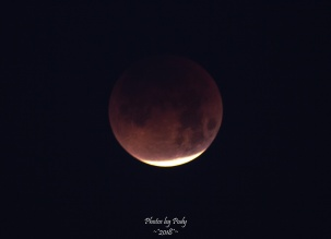 Super Blue Blood Moon_20180131_124
