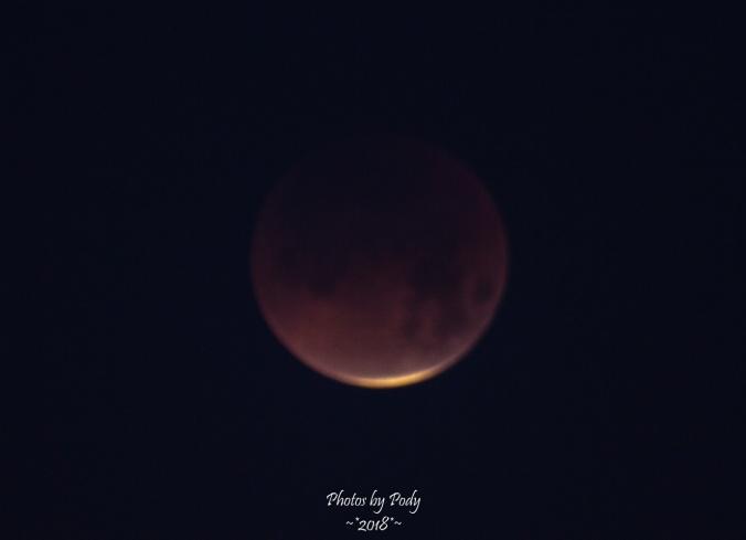 Super Blue Blood Moon_20180131_129