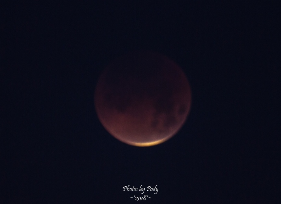 Super Blue Blood Moon_20180131_129