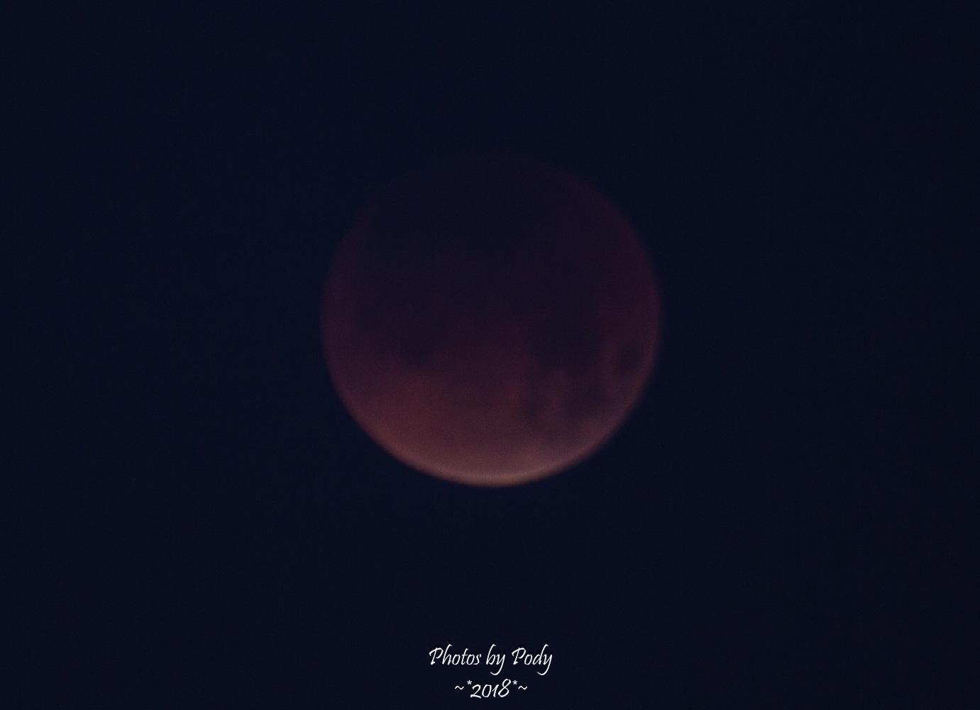 Super Blue Blood Moon_20180131_132
