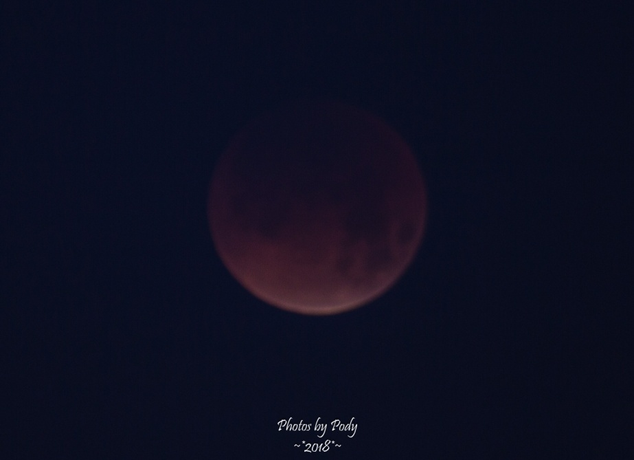 Super Blue Blood Moon_20180131_132