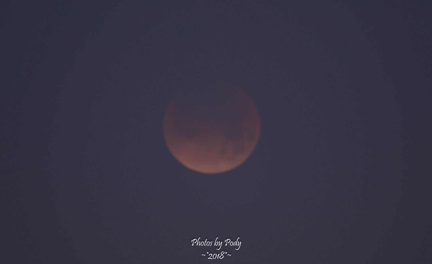Super Blue Blood Moon_20180131_140