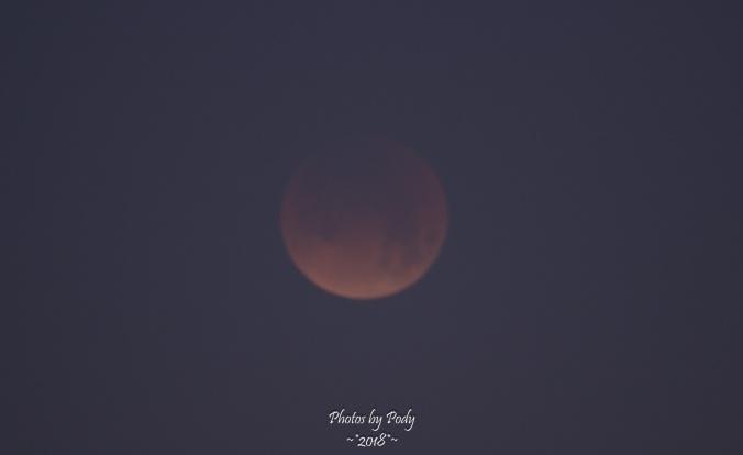 Super Blue Blood Moon_20180131_140