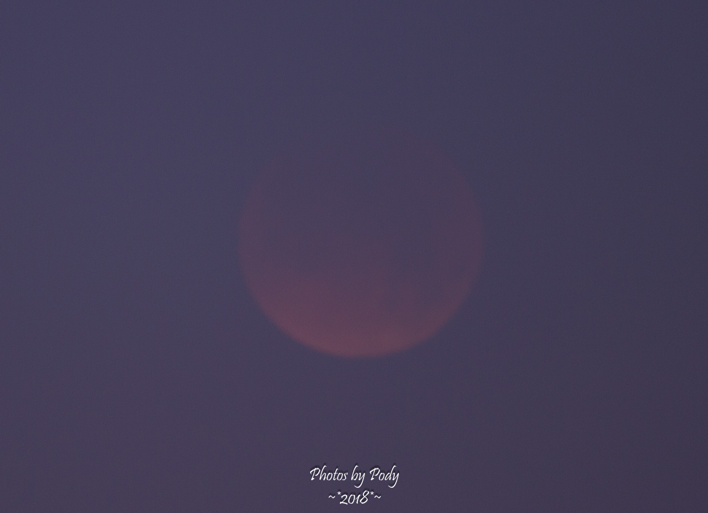 Super Blue Blood Moon_20180131_156
