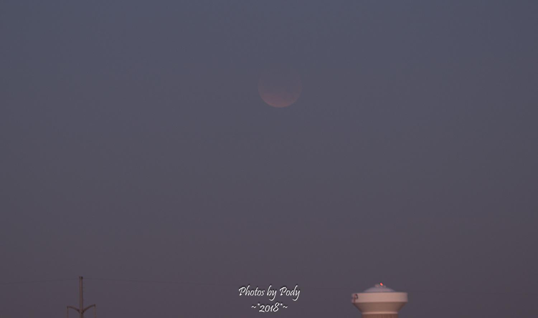 Super Blue Blood Moon_20180131_159