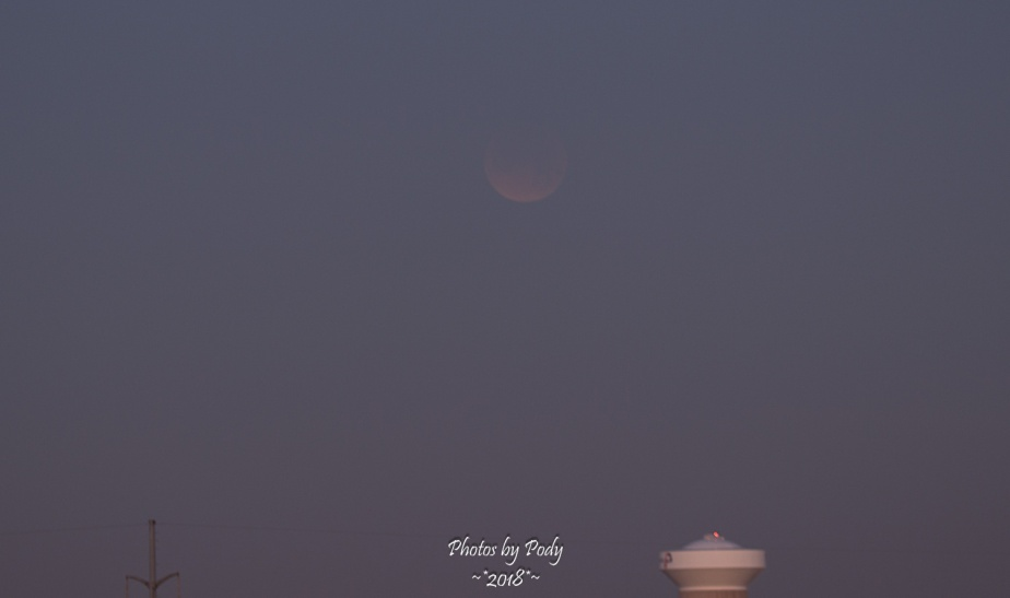 Super Blue Blood Moon_20180131_159