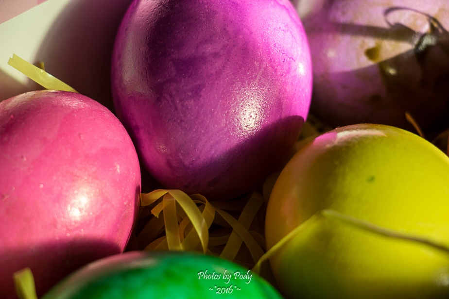 Easter_20160327_012