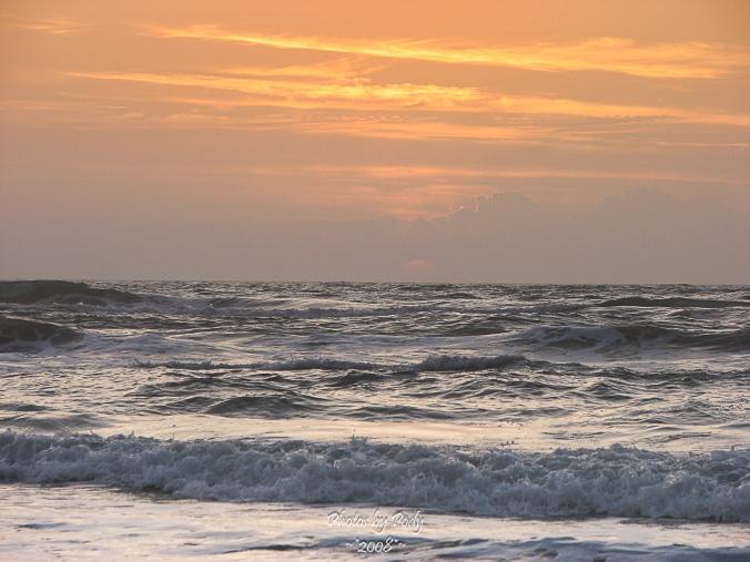 South_Padre_20080708_028