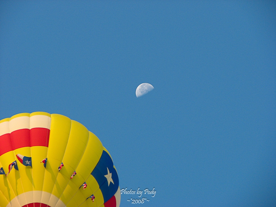 Balloon_Fest_20080921_021