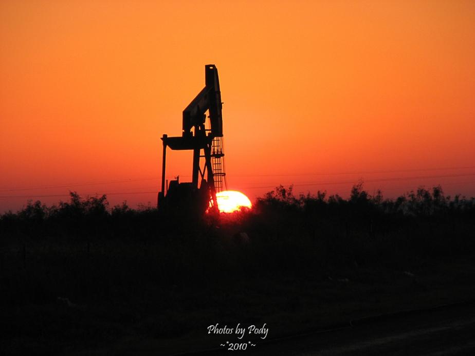 West Texas_20100906_001