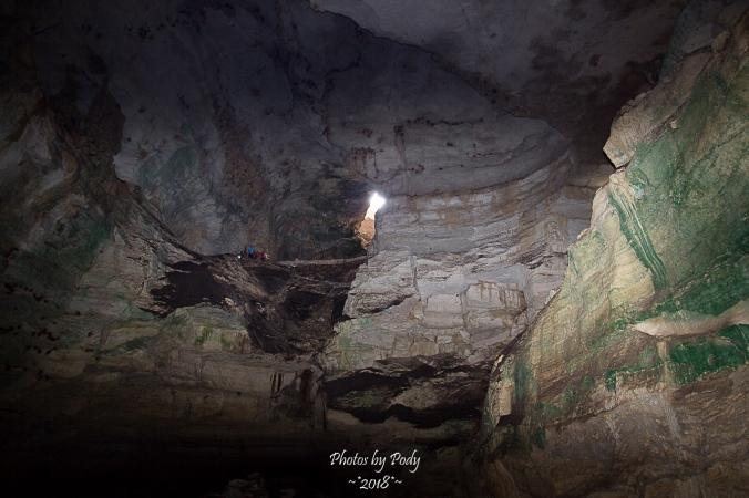 Carlsbad Caverns_20180526_059