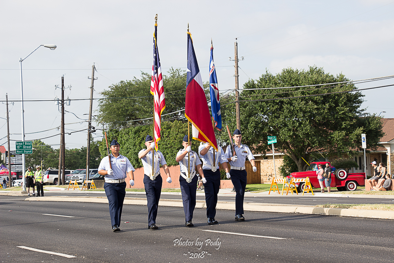Plano 4th of July Parade_20180704_012
