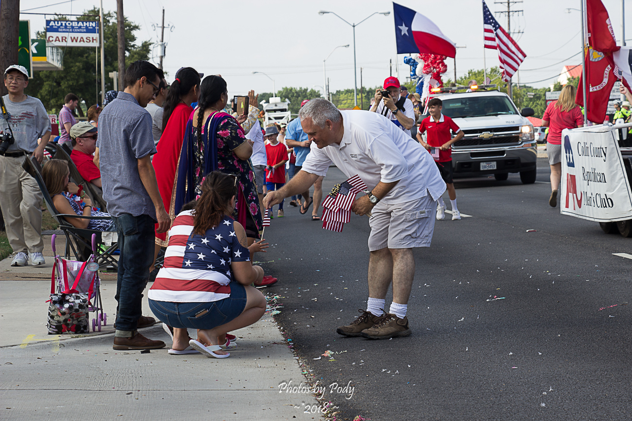 Plano 4th of July Parade_20180704_018