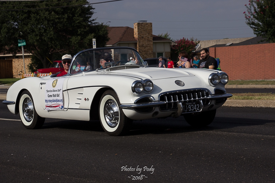 Plano 4th of July Parade_20180704_038