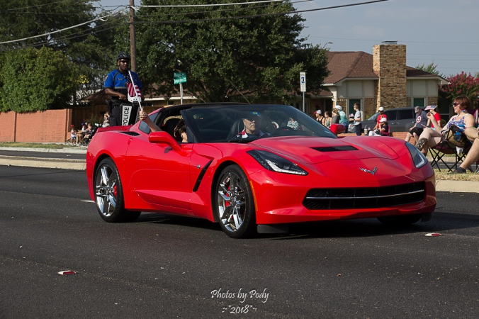 Plano 4th of July Parade_20180704_040