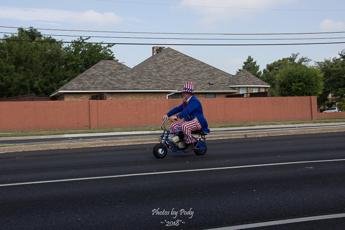 Plano 4th of July Parade_20180704_074