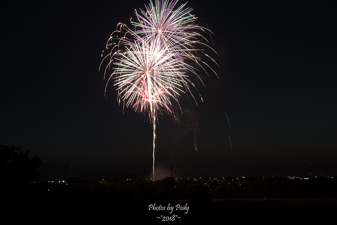 Plano Fireworks_20180704_031