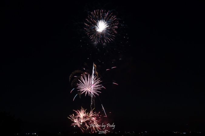 Plano Fireworks_20180704_057