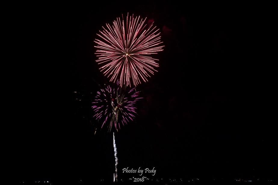 Plano Fireworks_20180704_099