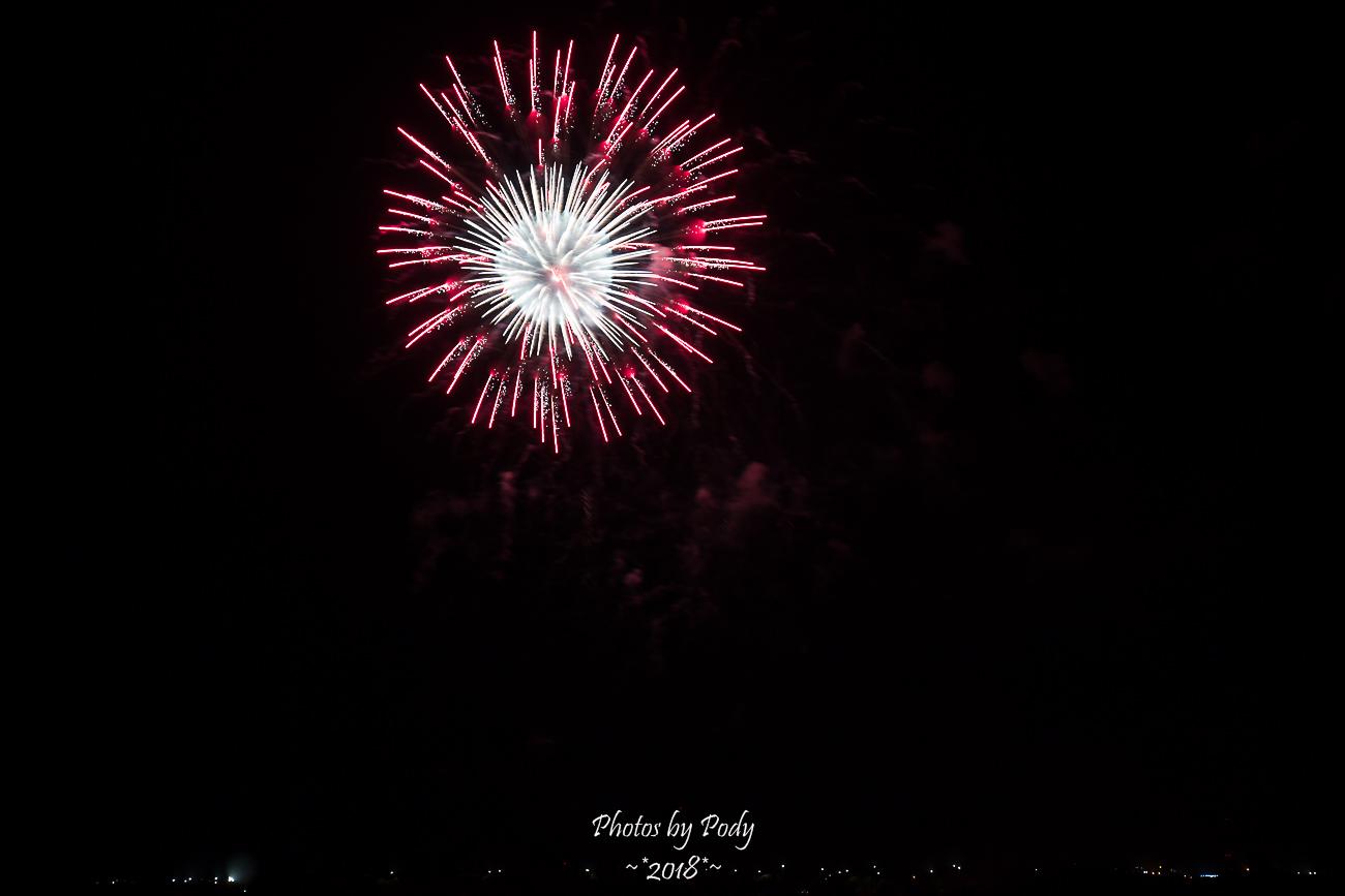 Plano Fireworks_20180704_113