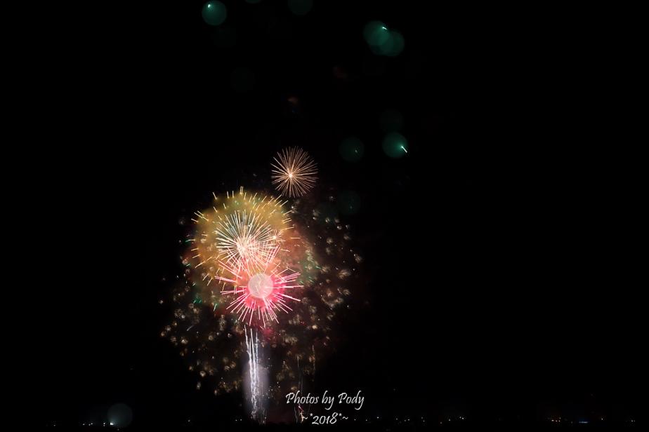 Plano Fireworks_20180704_134