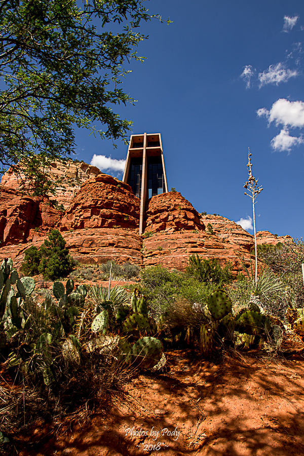 Chapel of the Holy Cross_20180805_050