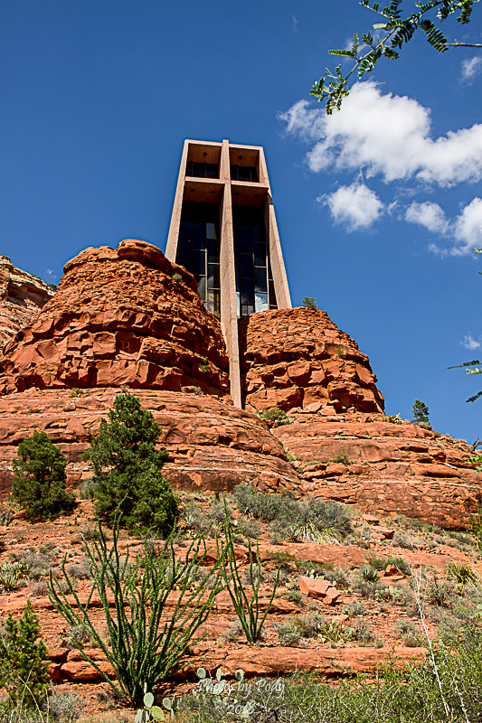 Chapel of the Holy Cross_20180805_052