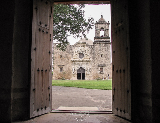 San Antonio_20120604_052
