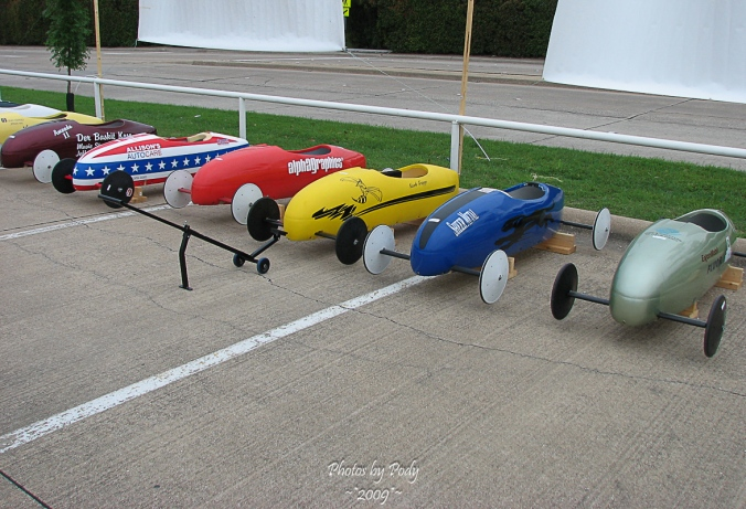 Soap_Box_Derby_20090509_005